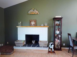 Photo 24: 2397 GLENVIEW Avenue in : Brocklehurst House for sale (Kamloops)  : MLS®# 146189