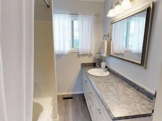 Photo 33: 2397 GLENVIEW Avenue in : Brocklehurst House for sale (Kamloops)  : MLS®# 146189
