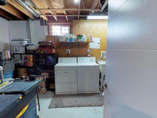 Photo 49: 2397 GLENVIEW Avenue in : Brocklehurst House for sale (Kamloops)  : MLS®# 146189
