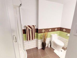 Photo 45: 2397 GLENVIEW Avenue in : Brocklehurst House for sale (Kamloops)  : MLS®# 146189