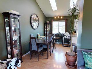 Photo 26: 2397 GLENVIEW Avenue in : Brocklehurst House for sale (Kamloops)  : MLS®# 146189