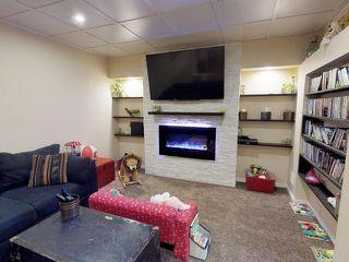 Photo 47: 2397 GLENVIEW Avenue in : Brocklehurst House for sale (Kamloops)  : MLS®# 146189