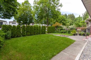 Photo 2: 6138 ST. CATHERINES Street in Vancouver: Fraser VE House for sale (Vancouver East)  : MLS®# R2273169