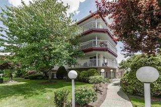 "Photo 20: 308 2450 CHURCH Street in Abbotsford: Abbotsford West Condo for sale in ""Magnolia Gardens"" : MLS®# R2274034"