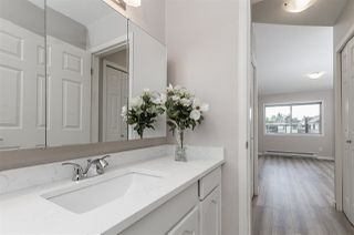 "Photo 13: 308 2450 CHURCH Street in Abbotsford: Abbotsford West Condo for sale in ""Magnolia Gardens"" : MLS®# R2274034"