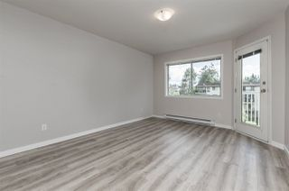 "Photo 11: 308 2450 CHURCH Street in Abbotsford: Abbotsford West Condo for sale in ""Magnolia Gardens"" : MLS®# R2274034"