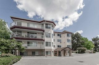 "Photo 19: 308 2450 CHURCH Street in Abbotsford: Abbotsford West Condo for sale in ""Magnolia Gardens"" : MLS®# R2274034"