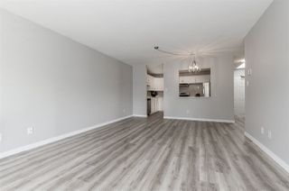 "Photo 10: 308 2450 CHURCH Street in Abbotsford: Abbotsford West Condo for sale in ""Magnolia Gardens"" : MLS®# R2274034"