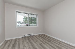 "Photo 14: 308 2450 CHURCH Street in Abbotsford: Abbotsford West Condo for sale in ""Magnolia Gardens"" : MLS®# R2274034"