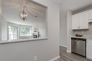 "Photo 6: 308 2450 CHURCH Street in Abbotsford: Abbotsford West Condo for sale in ""Magnolia Gardens"" : MLS®# R2274034"