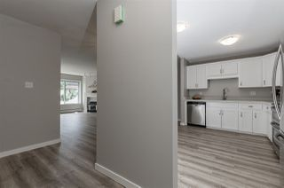 "Photo 7: 308 2450 CHURCH Street in Abbotsford: Abbotsford West Condo for sale in ""Magnolia Gardens"" : MLS®# R2274034"