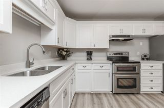 "Photo 3: 308 2450 CHURCH Street in Abbotsford: Abbotsford West Condo for sale in ""Magnolia Gardens"" : MLS®# R2274034"