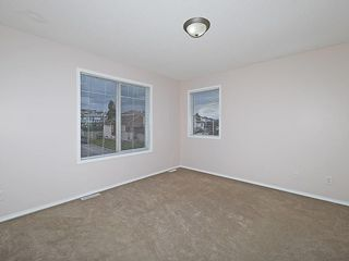 Photo 20: 90 PANAMOUNT Drive NW in Calgary: Panorama Hills House for sale : MLS®# C4188996