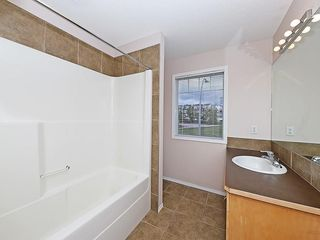 Photo 19: 90 PANAMOUNT Drive NW in Calgary: Panorama Hills House for sale : MLS®# C4188996