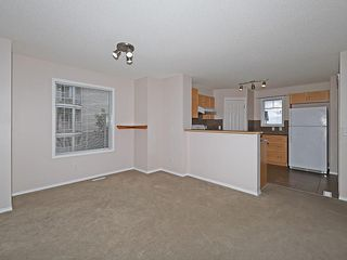 Photo 9: 90 PANAMOUNT Drive NW in Calgary: Panorama Hills House for sale : MLS®# C4188996
