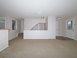 Photo 13: 90 PANAMOUNT Drive NW in Calgary: Panorama Hills House for sale : MLS®# C4188996