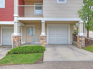 Photo 26: 90 PANAMOUNT Drive NW in Calgary: Panorama Hills House for sale : MLS®# C4188996