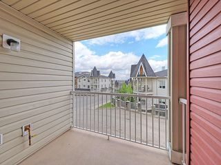 Photo 24: 90 PANAMOUNT Drive NW in Calgary: Panorama Hills House for sale : MLS®# C4188996