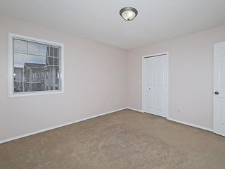 Photo 16: 90 PANAMOUNT Drive NW in Calgary: Panorama Hills House for sale : MLS®# C4188996