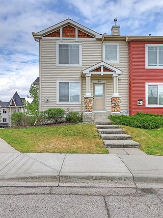 Photo 27: 90 PANAMOUNT Drive NW in Calgary: Panorama Hills House for sale : MLS®# C4188996