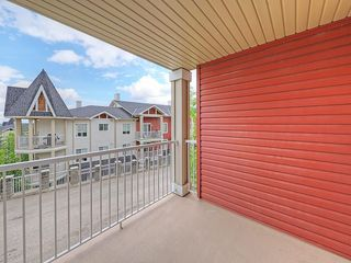 Photo 23: 90 PANAMOUNT Drive NW in Calgary: Panorama Hills House for sale : MLS®# C4188996