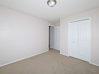 Photo 21: 90 PANAMOUNT Drive NW in Calgary: Panorama Hills House for sale : MLS®# C4188996