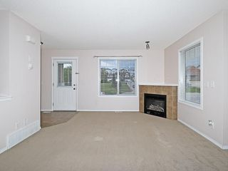 Photo 12: 90 PANAMOUNT Drive NW in Calgary: Panorama Hills House for sale : MLS®# C4188996