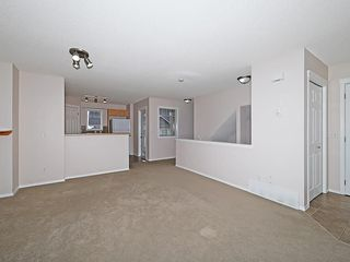 Photo 14: 90 PANAMOUNT Drive NW in Calgary: Panorama Hills House for sale : MLS®# C4188996