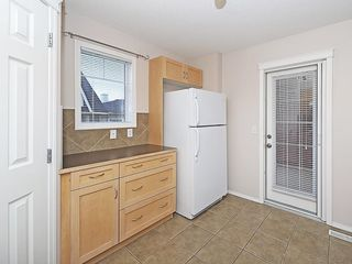 Photo 6: 90 PANAMOUNT Drive NW in Calgary: Panorama Hills House for sale : MLS®# C4188996