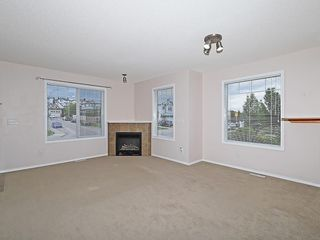 Photo 11: 90 PANAMOUNT Drive NW in Calgary: Panorama Hills House for sale : MLS®# C4188996