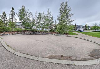 Photo 30: 90 PANAMOUNT Drive NW in Calgary: Panorama Hills House for sale : MLS®# C4188996