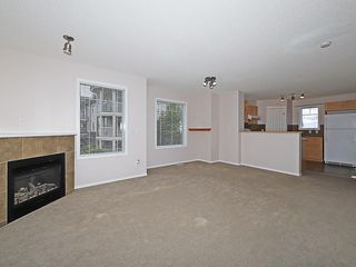 Photo 10: 90 PANAMOUNT Drive NW in Calgary: Panorama Hills House for sale : MLS®# C4188996