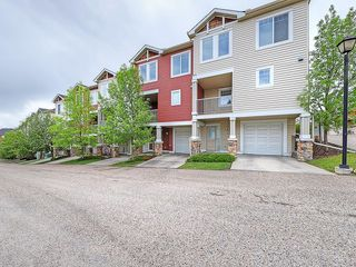 Photo 25: 90 PANAMOUNT Drive NW in Calgary: Panorama Hills House for sale : MLS®# C4188996