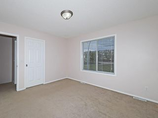 Photo 18: 90 PANAMOUNT Drive NW in Calgary: Panorama Hills House for sale : MLS®# C4188996