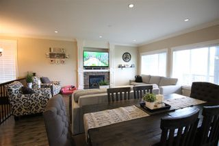 "Photo 7: 33036 EGGLESTONE Avenue in Mission: Mission BC House for sale in ""Cedar Valley"" : MLS®# R2279407"