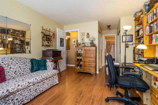 """Photo 7: 306 12206 224 Street in Maple Ridge: East Central Condo for sale in """"COTTONWOOD PLACE"""" : MLS®# R2280326"""