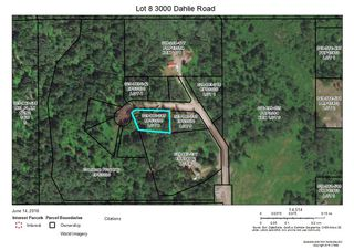 "Photo 1: 8 3000 DAHLIE Road in Smithers: Smithers - Rural Land for sale in ""Mountain Gateway Estates"" (Smithers And Area (Zone 54))  : MLS®# R2280427"