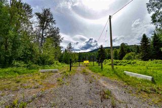 "Photo 14: 8 3000 DAHLIE Road in Smithers: Smithers - Rural Land for sale in ""Mountain Gateway Estates"" (Smithers And Area (Zone 54))  : MLS®# R2280427"