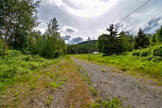 "Photo 9: 8 3000 DAHLIE Road in Smithers: Smithers - Rural Land for sale in ""Mountain Gateway Estates"" (Smithers And Area (Zone 54))  : MLS®# R2280427"