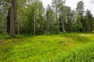 "Photo 8: 8 3000 DAHLIE Road in Smithers: Smithers - Rural Land for sale in ""Mountain Gateway Estates"" (Smithers And Area (Zone 54))  : MLS®# R2280427"