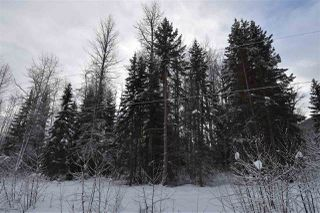 """Photo 38: 8 3000 DAHLIE Road in Smithers: Smithers - Rural Land for sale in """"Mountain Gateway Estates"""" (Smithers And Area (Zone 54))  : MLS®# R2280427"""