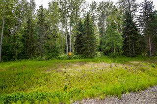 "Photo 4: 8 3000 DAHLIE Road in Smithers: Smithers - Rural Land for sale in ""Mountain Gateway Estates"" (Smithers And Area (Zone 54))  : MLS®# R2280427"