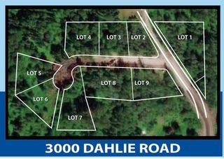 """Photo 2: 8 3000 DAHLIE Road in Smithers: Smithers - Rural Land for sale in """"Mountain Gateway Estates"""" (Smithers And Area (Zone 54))  : MLS®# R2280427"""