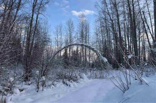 """Photo 25: 8 3000 DAHLIE Road in Smithers: Smithers - Rural Land for sale in """"Mountain Gateway Estates"""" (Smithers And Area (Zone 54))  : MLS®# R2280427"""
