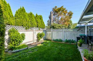 Photo 3: 28 7330 122 Street in Surrey: West Newton Townhouse for sale : MLS®# R2282559