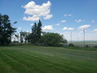 Photo 20: 55020 Range Road 74: Rural Yellowhead House for sale : MLS®# E4117838