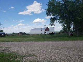 Photo 14: 55020 Range Road 74: Rural Yellowhead House for sale : MLS®# E4117838