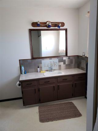 Photo 6: 55020 Range Road 74: Rural Yellowhead House for sale : MLS®# E4117838
