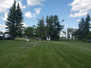 Photo 11: 55020 Range Road 74: Rural Yellowhead House for sale : MLS®# E4117838