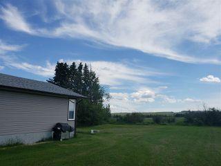 Photo 10: 55020 Range Road 74: Rural Yellowhead House for sale : MLS®# E4117838